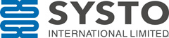 SYSTO International Limited