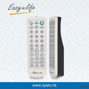 HUAYU SUPER-RM-969 (Box)USE FOR Sony TV Remote Control |