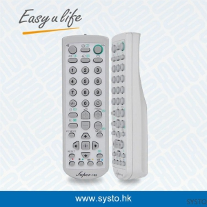 HUAYU SUPER-RM-W103 (Box) USE FOR Sony TV Remote Control |