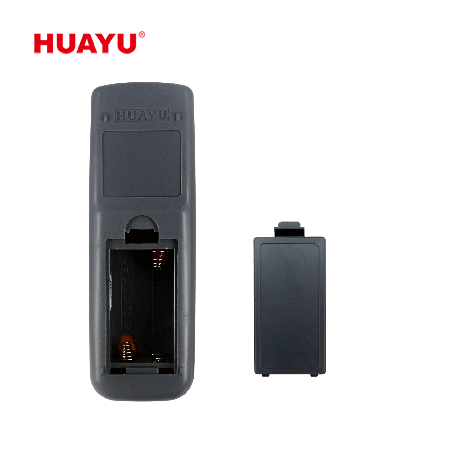 RM-026G (box) USE FOR Sharp TV Remote Control丨HUAYU - CRT