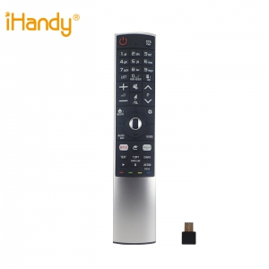 MR-700 LG Smart TV Universal Remote Control | iHandy