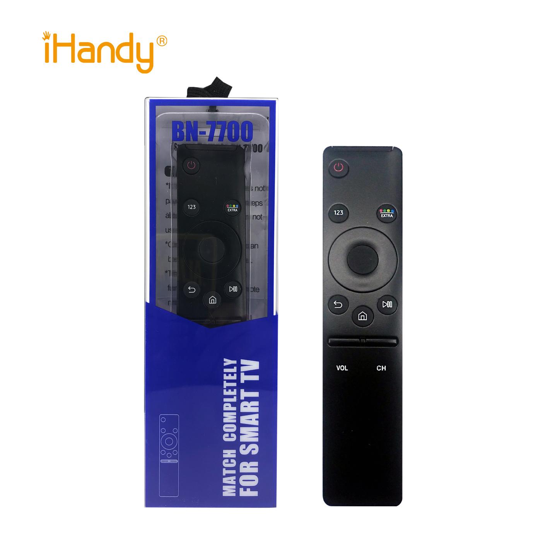 Bluetooth Adapter For Samsung Smart Tv