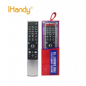 MR-700i LG Smart TV Universal Remote Control | iHandy