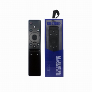 BN-7700(VOICE) SAMSUNG WIRELESS BLUETOOTH SMART REMOTE丨iHandy